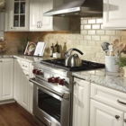 Superior Counter Tops - Counter Tops
