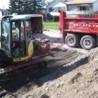 Les Embellissements Lacoste Inc - Entrepreneurs en excavation - 450-475-7492