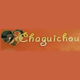 Voir le profil de Toilettage Chaguichou - Les Cèdres