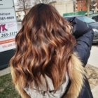 Vanyx Coiffure - Hair Extensions