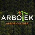 Arbotek - Tree Service
