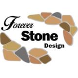 Voir le profil de Forever Stone Design - Vaughan