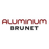 Voir le profil de Aluminium Brunet - Lachute