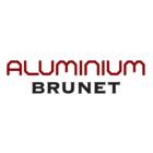 Voir le profil de Aluminium Brunet - Montréal