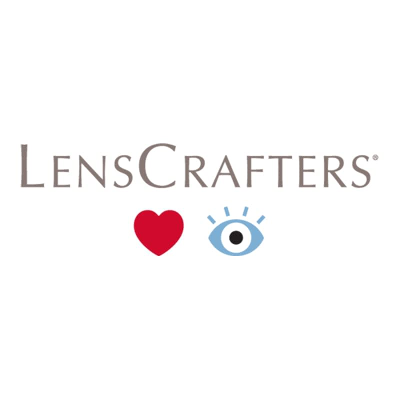 photo LensCrafters