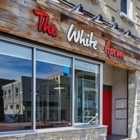 The White Apron - Restaurants - 905-436-7766