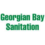 Voir le profil de Georgian Bay Sanitation - Penetanguishene