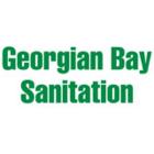 Georgian Bay Sanitation - Septic Tank Cleaning