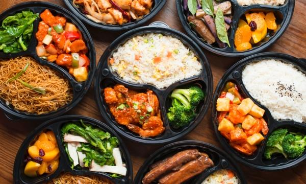 Yp dine best toronto restaurants bars for Order food to go