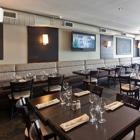 La Bella Italiana (La Belle Italienne) - Fine Dining Restaurants