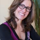 Geneviève Lampron, conseillère d'orientation - Conseillers en orientation - 418-914-3014