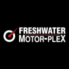 Freshwater Motorplex - Used Car Dealers