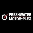 Freshwater Auto - Auto Repair Garages