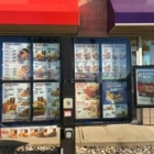 KFC / Taco Bell - Restaurants mexicains - 204-987-8229