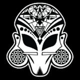 Voir le profil de Origines Perçage Corporel - Saint-Édouard-de-Napierville