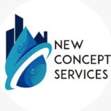 View New Concept Services's Montréal profile
