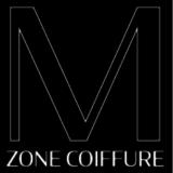 Voir le profil de Mzone Coiffure Inc - Saint-Rédempteur