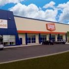 Storage Spot Canada - Self-Storage