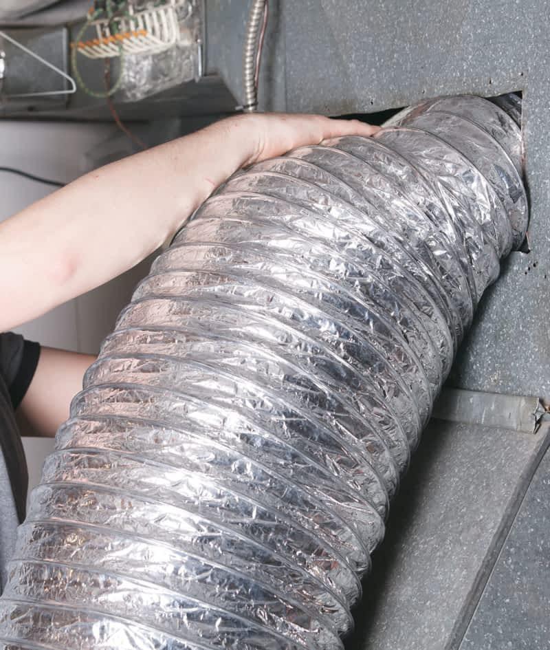 photo Phillips Power Vacuum Service