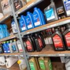 View Cloverdale Auto Repair Center Ltd's Richmond profile