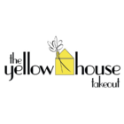 The Yellow House - Restaurants