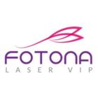 Fotona Laser VIP - Laser Hair Removal