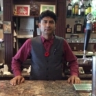 Bombay Grill Restaurant - Indian Restaurants - 905-681-1227