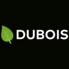 Dubois Aménagement - Paysagistes et aménagement extérieur