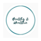Healthy And Wealthie - Weight Control Services & Clinics