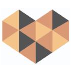Grande Tile and Reno Plus - Logo