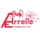 Arrelle Extermination - Pest Control Services