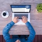 Manning Search Marketing - Développement et conception de sites Web