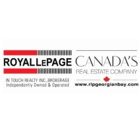 Royal Lepage In Touch Realty Inc - Real Estate Agents & Brokers