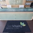 Skin Vitality Medical Clinic - Medical Clinics - 905-619-2639