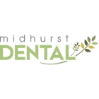 Midhurst Dental - Dentists