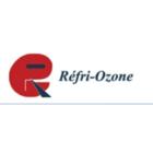 Réfri-Ozone Inc - Air Conditioning Contractors