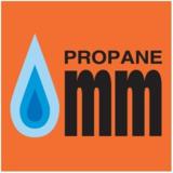 View Propane MM's St-Joseph-de-la-Pointe-de-Lévy profile