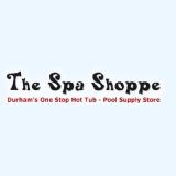 Voir le profil de The Spa Shoppe - Mount Albert