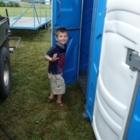 Jimmi Jons - Portable Toilets