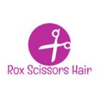 Rox Scissors Hair - Hairdressers & Beauty Salons