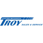 Troy Electric Sales & Service Ltd. - Electric Motor Sales & Service