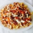 Queen Shawarma Restaurant - Middle Eastern Restaurants - 519-742-2023