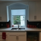Childs Custom Kitchens - Counter Tops