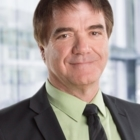Hugh Hamill - ScotiaMcLeod, Scotia Wealth Management - Investment Advisory Services