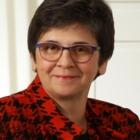 Voir le profil de Knight Marthe Gauthier notaire - Knowlton