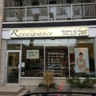 Institut De Beauté Renaissance - Instituts de beauté - 514-227-6997
