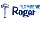 Voir le profil de Plomberie Roger Lavoie Inc - Rivière-Beaudette