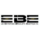 Les Entreprises Brouillette Électrique Inc - Electricians & Electrical Contractors