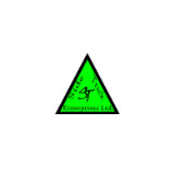 View Side Track Enterprises Ltd's Edmonton profile