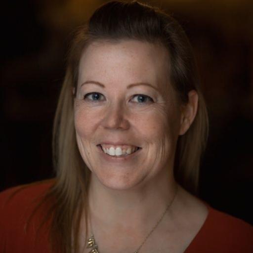 Sarah Deveau